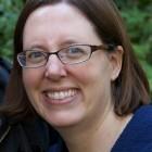 Libby Echeverria