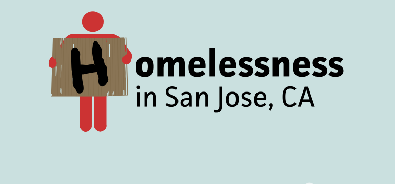 Homelessness Infographic Small