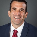 Mayor-Sam-Liccardo-web